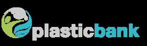 logo-plastic-bank-v1-500x500